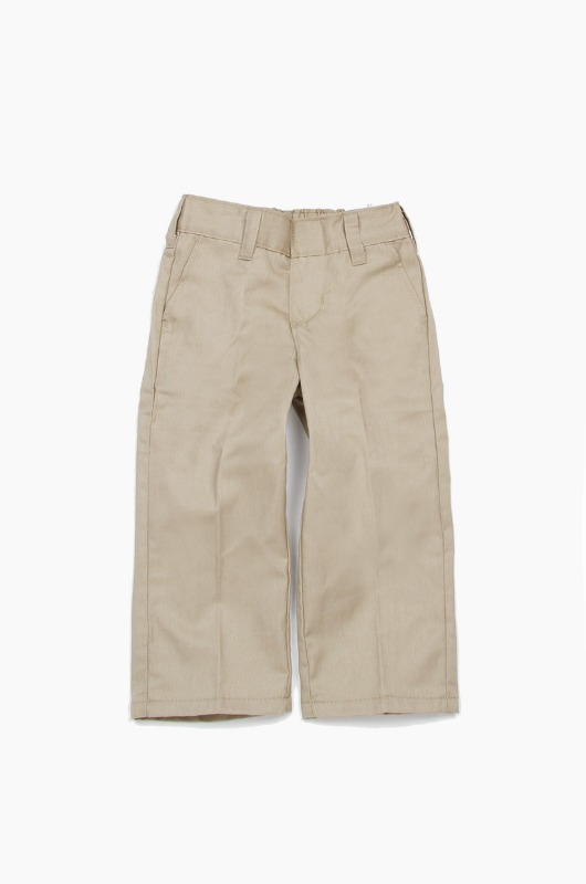 DICKIES Kids KP224 Pants Khaki