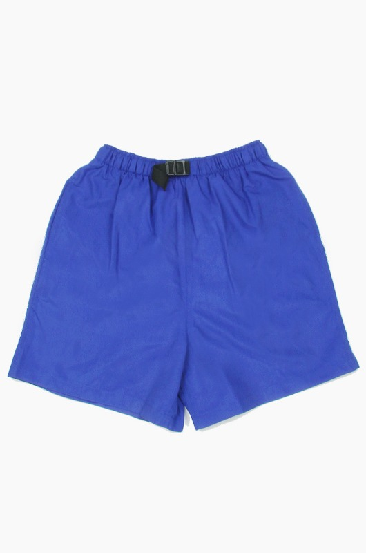 COBRA Micro Fiber Shorts Royal
